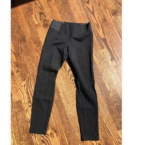 Bar III ▪️ very thick, well made leggings, NWOT